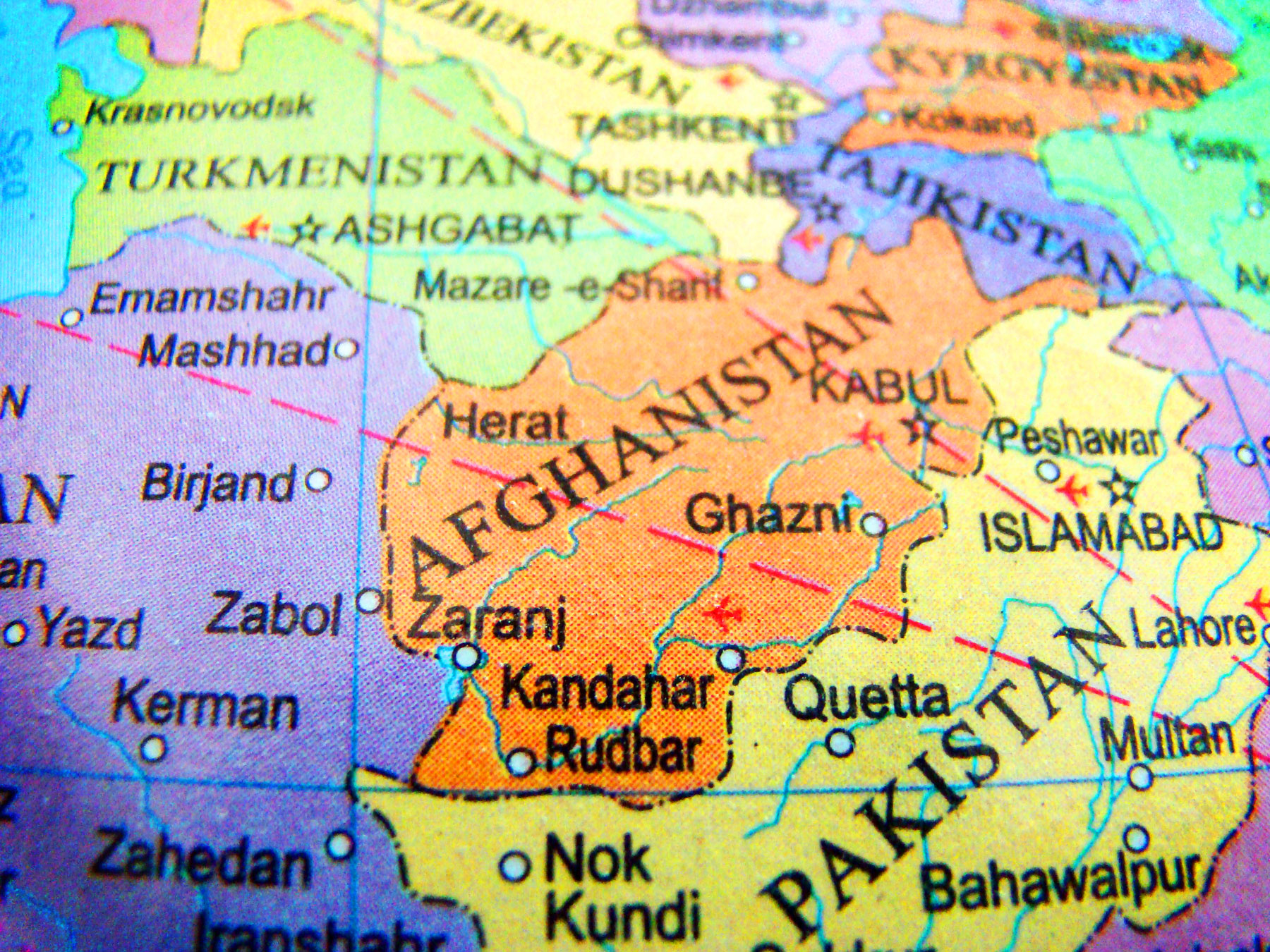 map-of-afghanistan-bigger-size.jpg