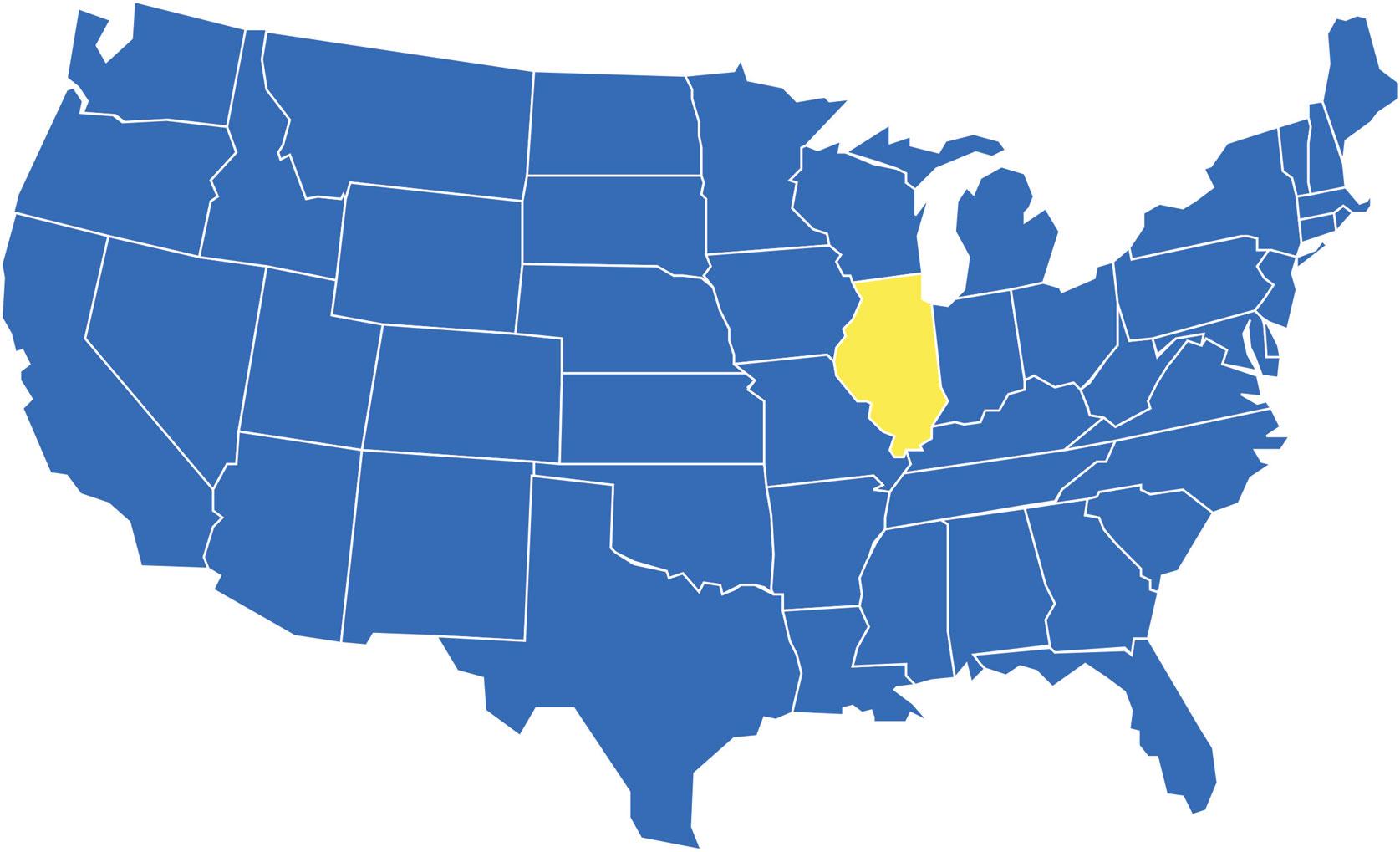 illinois-location-map Illinois Map In Usa on usa map iowa, usa map new jersey, usa map florida, usa map virginia, usa map wyoming, usa map south dakota, usa map springfield, usa map chicago, usa map washington, usa map tennessee, usa map long island, usa map wisconsin, usa map louisiana,