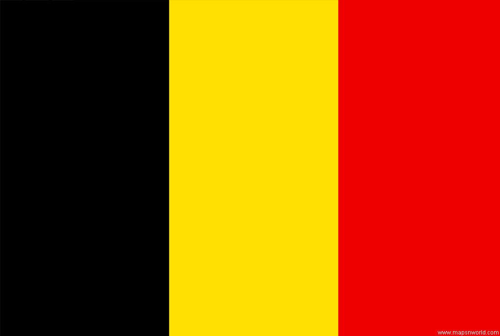 http://www.mapsnworld.com/belgium/belgium-flag.jpg