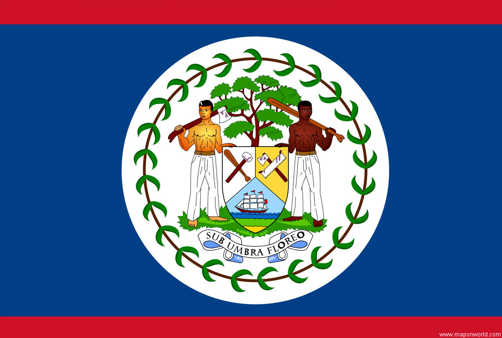 belmopan latino personals The ambiguous use of san juan bautista and puerto rico for both the city and the island in time led to a among the hispanic and latino population, puerto.