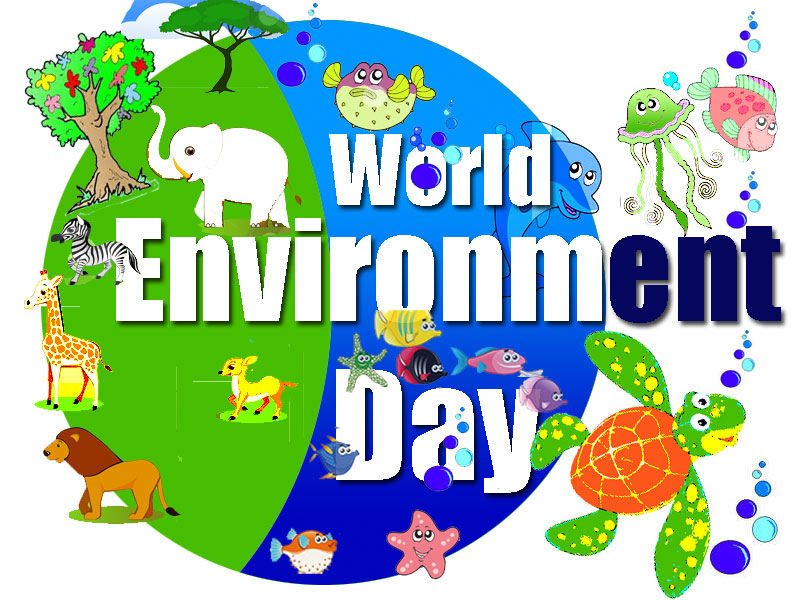 http://www.mapsnworld.com/blog/wp-content/uploads/2012/06/world-environment-day.jpg