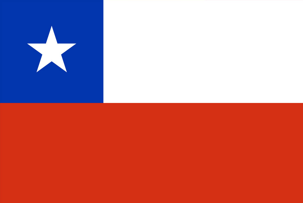the world map picture with Chile Flag on 18756466 as well 9300177809 likewise SuperMarioBrosWorld3 3MapBG also A0 23 93 01300000004777117729362349123 also Eastermailer.