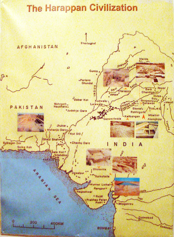 Harappan Civilization, Indus valley civilization on indus valley on map, mayan civilization on map, mycenaean civilization on map, olmec civilization on map, shang civilization on map, mesopotamia civilization on map,