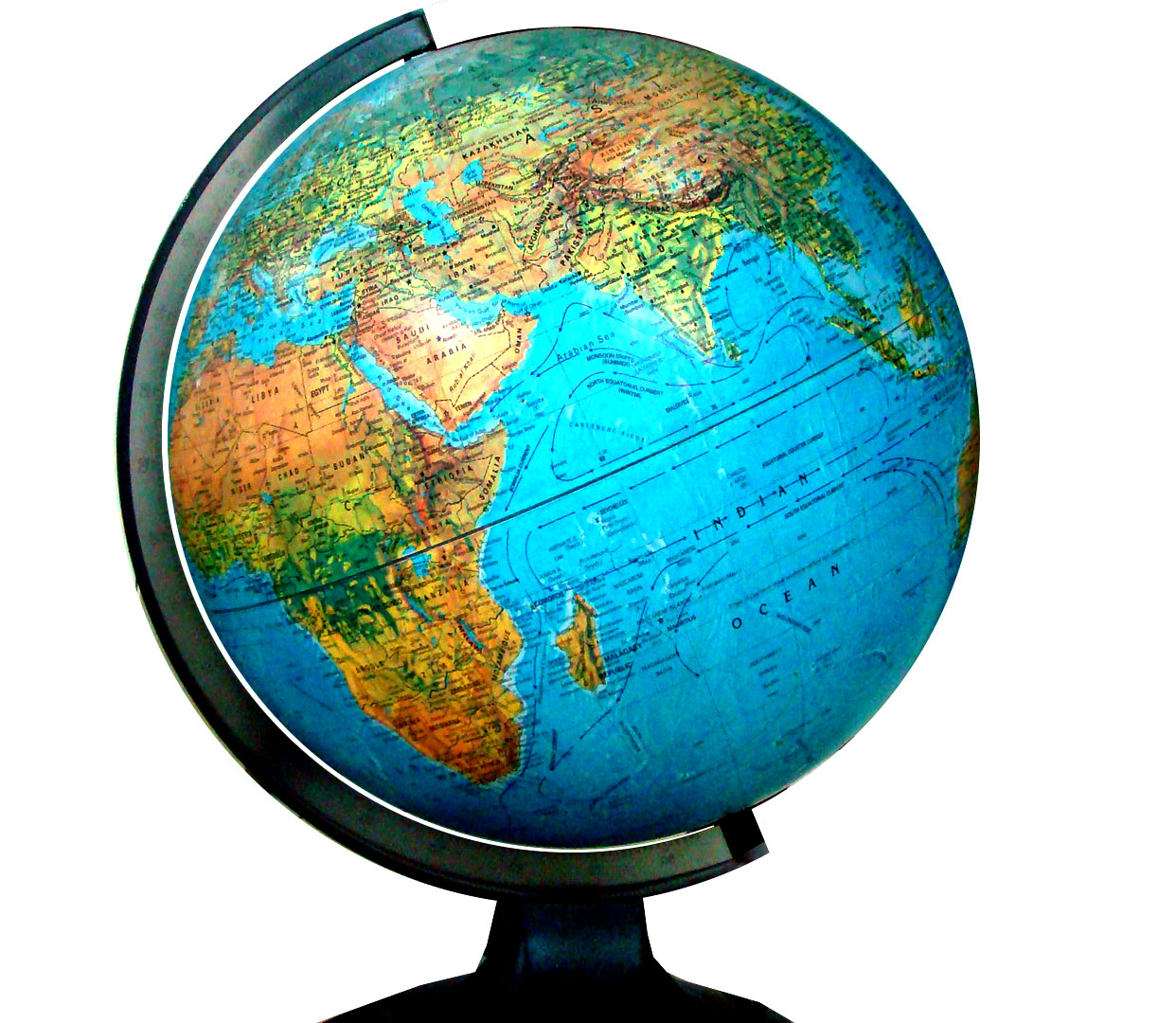 Globe, World globe, Political world globe, Big Globe of world