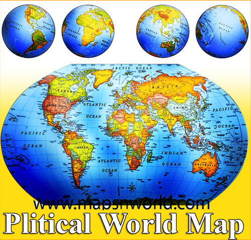 For Big Size 900 x 856 · World map for big size
