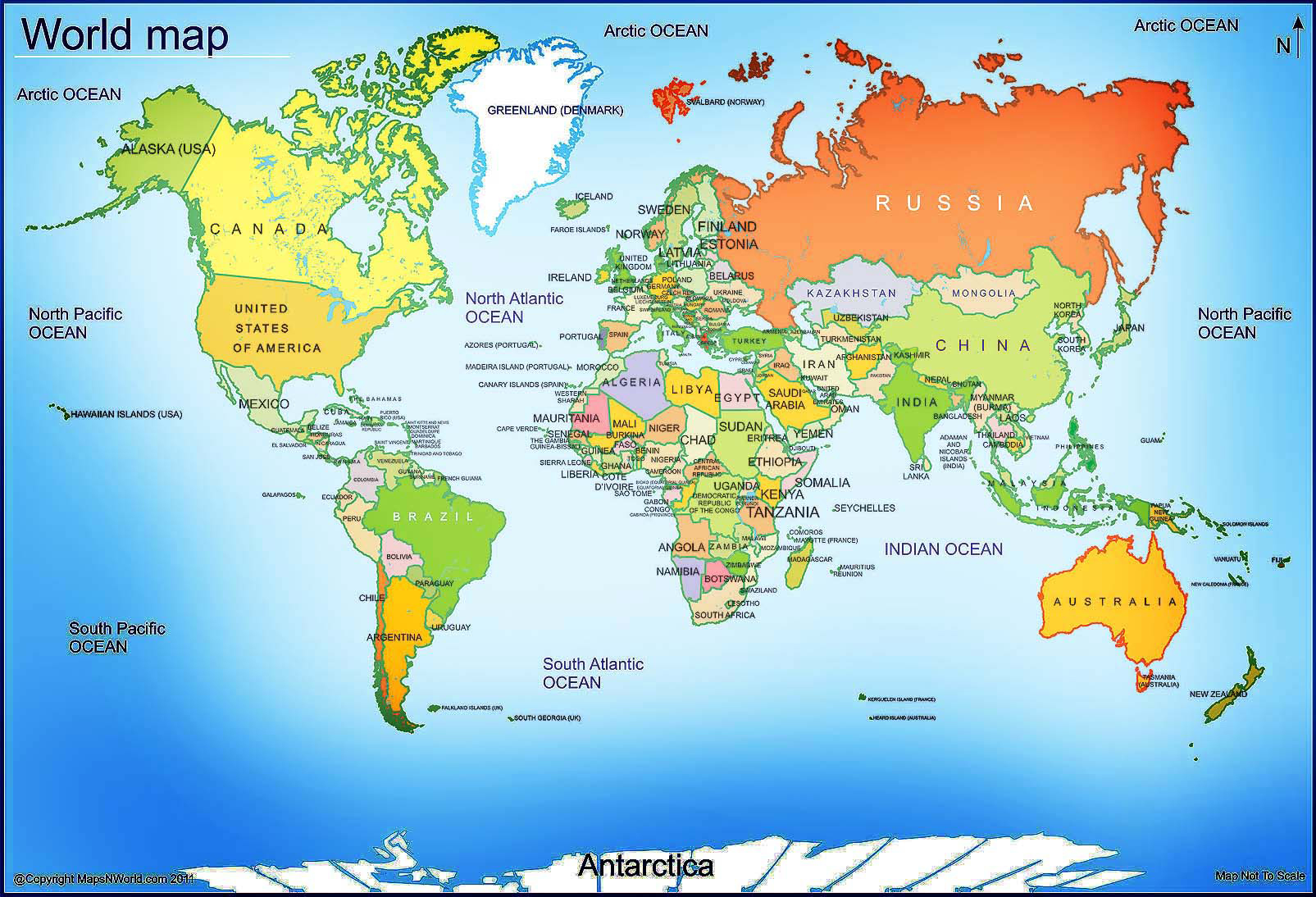 Worldmap bigger size world map bigger size gumiabroncs Images