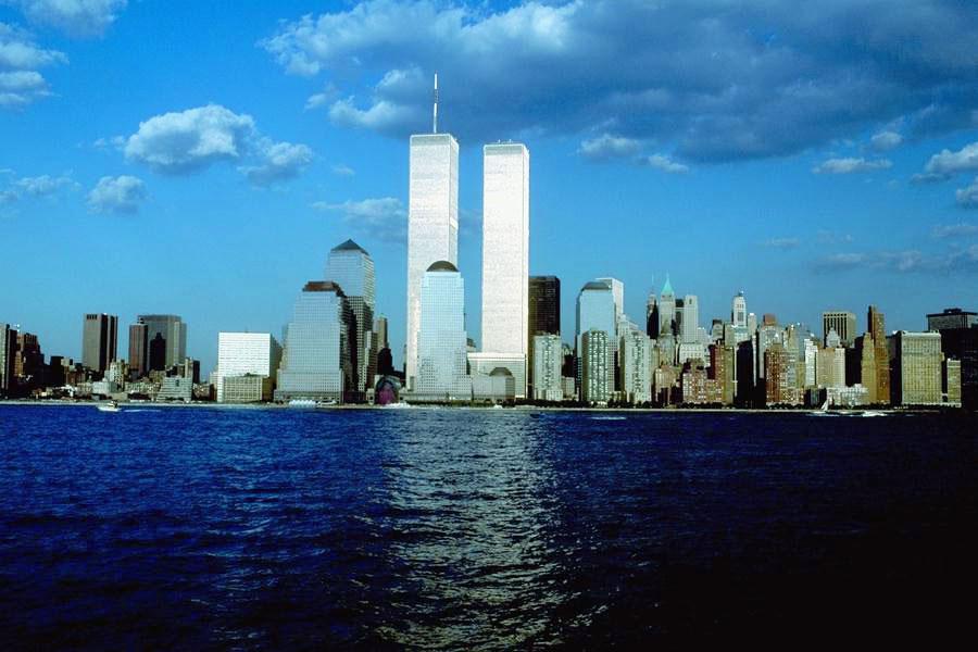 usa images  photographs united states of america