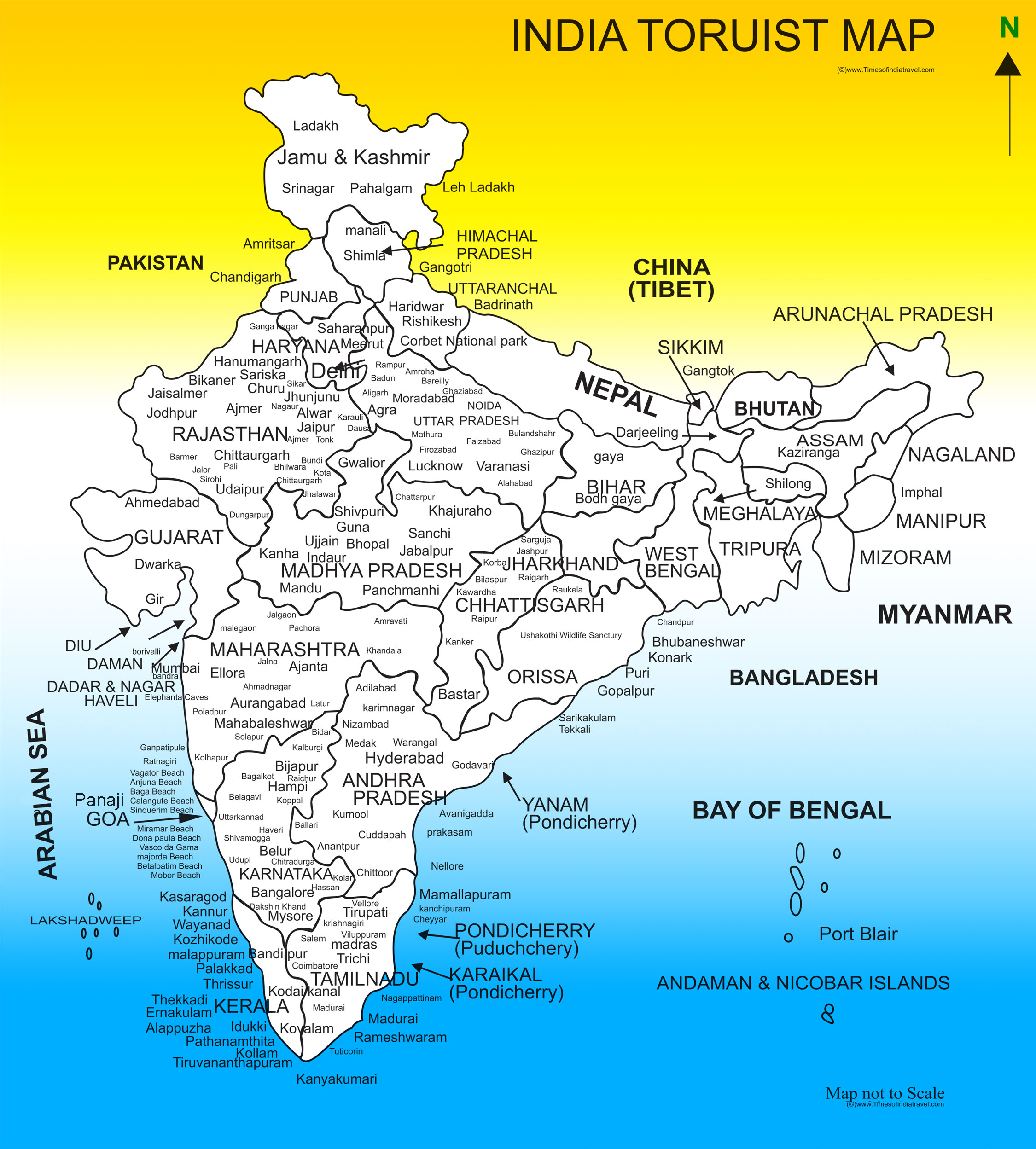 India travel map, travel places of India on big europe map, big yemen map, big honduras map, indan map, big albania map, big africa map, big australia map, big argentina map, big panama map, big florida map, big mexico map, big new hampshire map, big canada map, big usa map, big england map, big massachusetts map, big asia map, big costa rica map, big u.s. map, big ukraine map,